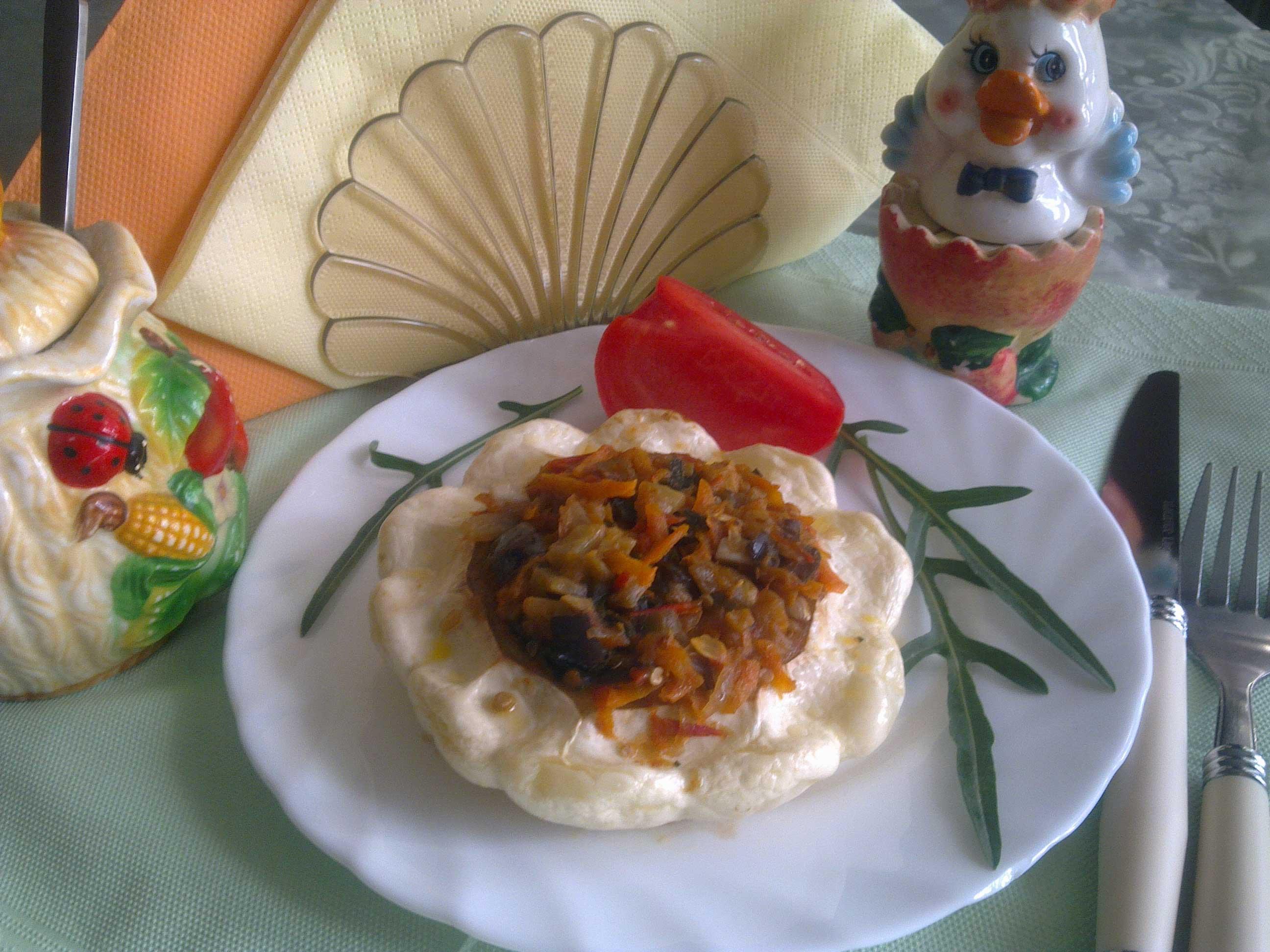 Патиссоны и баклажаны рецепты приготовления автомобили тюнингованные мерседес бенс брабус