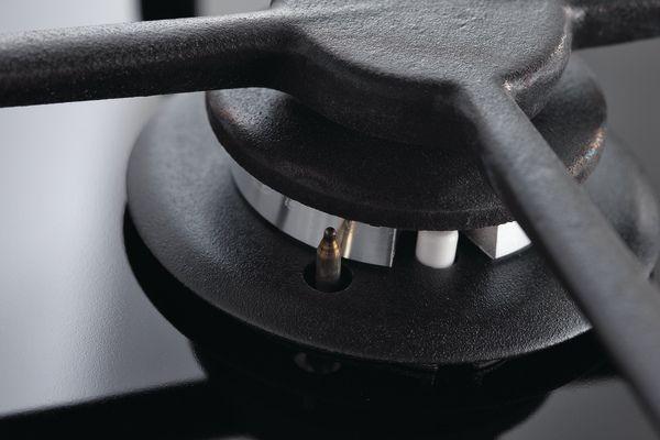 безопасность газовых плит, рис.1