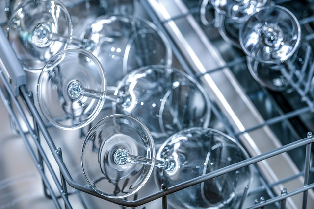 Посудомоечные машины Siemens описание лидирующих моделей и сравнение