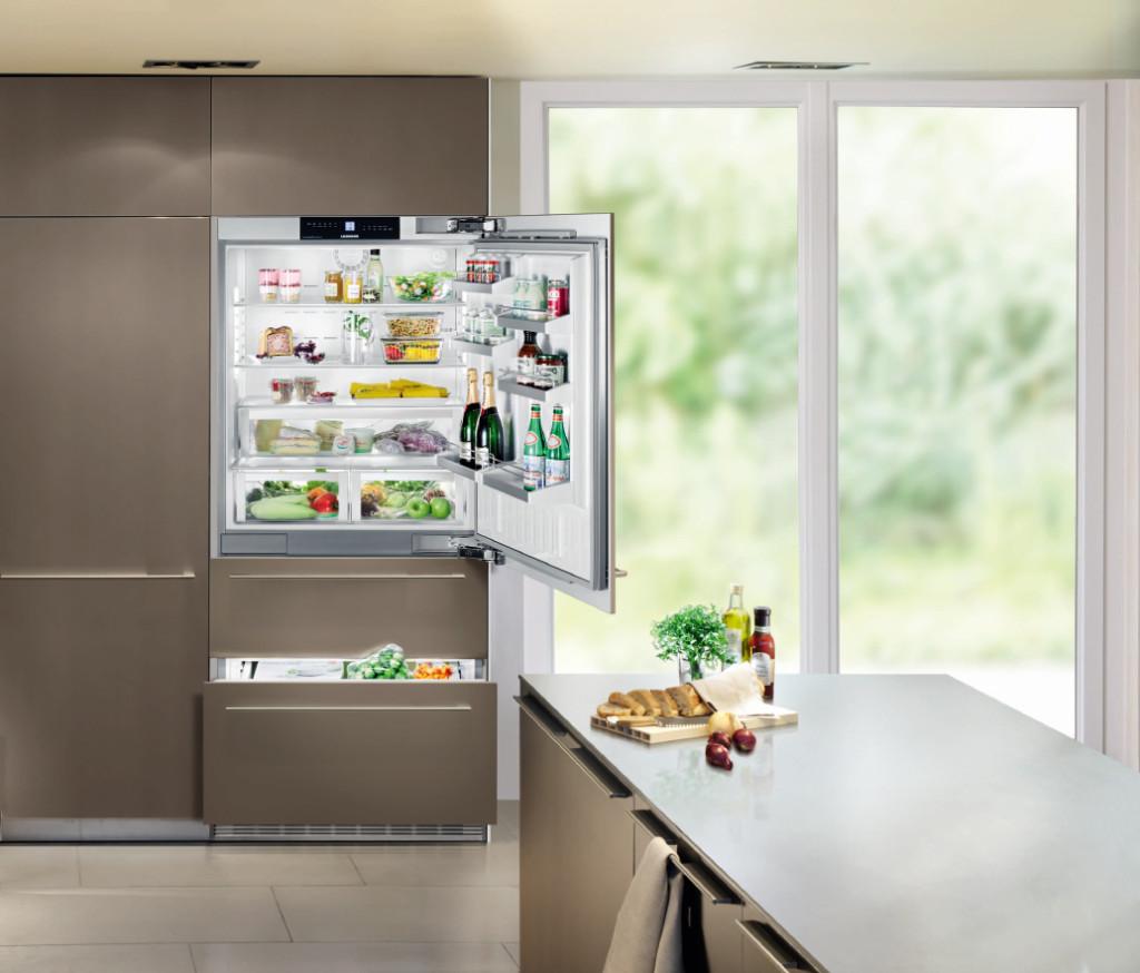 какой выбрать холодильник, рис.1