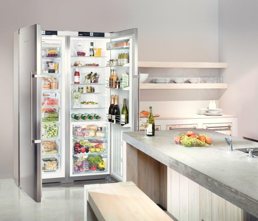 какой выбрать холодильник, рис.3
