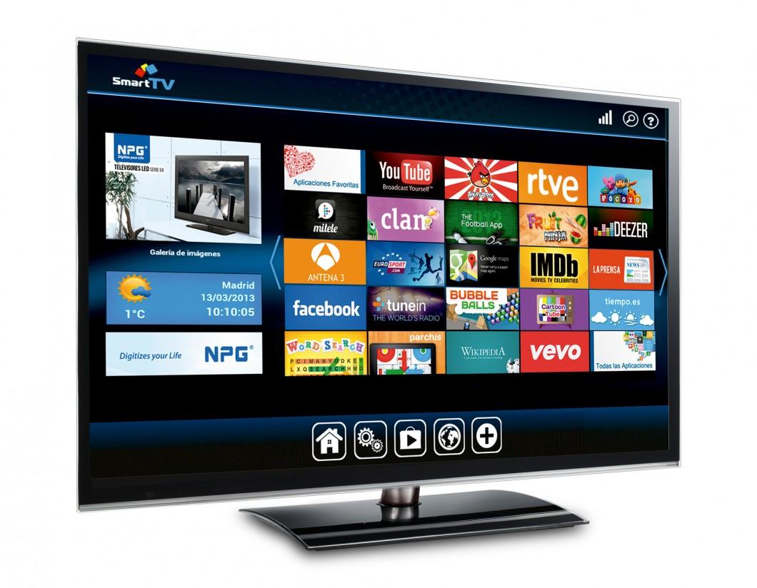 Создание сайтов как выбрать lcd телевизор список сайтов топ кланов perfect world